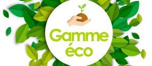 Les objets publicitaires écologiques