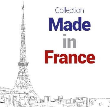 Sélection française et européenne