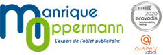 Blog Manrique Oppermann